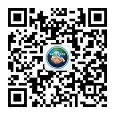 qrcode_for_gh_9be6f4bbf700_258